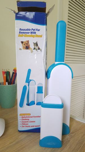 Pet/ Lint Remover for Sale in Montgomery, AL