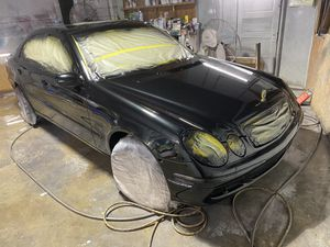 Paint Jobs Starting at 650 for Sale in Greenville, NC