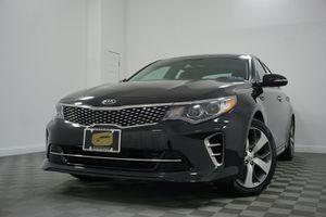 2017 Kia Optima for Sale in Philadelphia , PA