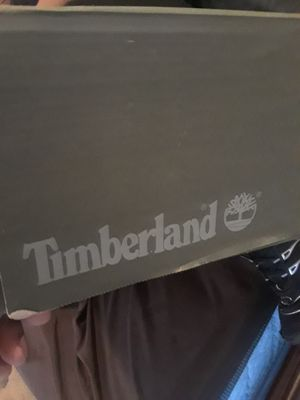 Brand new Timberland boots size 9 men for Sale in Dallas, TX