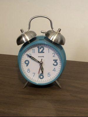 Alarm clock for Sale in Davie, FL