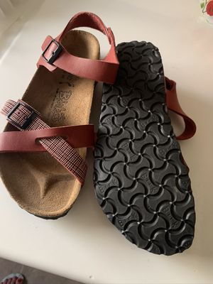 Birki's by Birkenstock Sandals for Sale in Bakersfield, CA