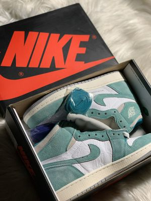 Turbo Green size 5.5y for Sale in Lakewood, WA