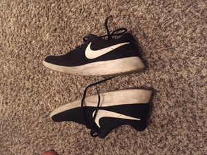 Nike running shoes for Sale in Orlando, FL