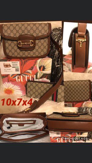 New designer triple a bags for Sale in Duncanville, TX
