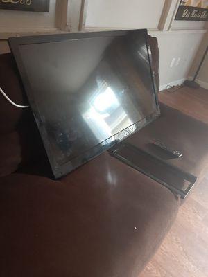 Led tv for Sale in Dallas, TX