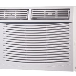 Black And Decker Window AC Unit for Sale in Coronado, CA
