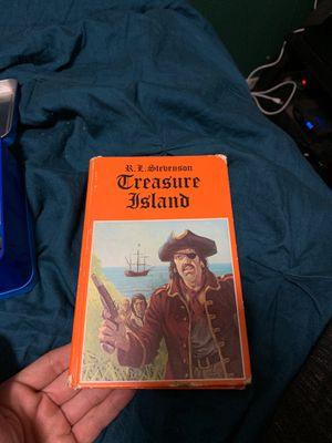 Treasure island for Sale in Midland, MI