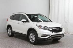 2016 Honda CR-V for Sale in Sterling, VA