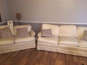 Sectional for Sale in Nashville, TN