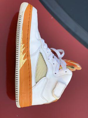 Nike Jordan's for Sale in Peoria, AZ