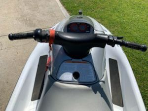 Yamaha 2000 GP 800 $1,800 contact Don {contact info removed} for Sale in Nashville, TN