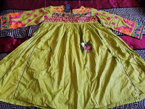Cute dress for Sale in Sandy, UT