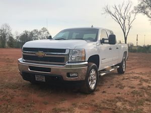 2014 Chevy 2500 Duramax for Sale in Byron, GA