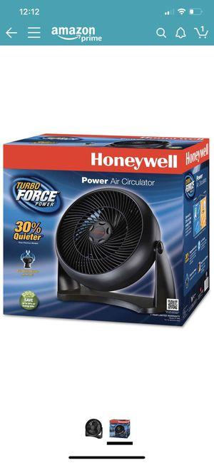 Fan for Sale in Hayward, CA