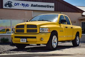 2005 Dodge Ram Pickup 1500 for Sale in Fort Lupton, CO