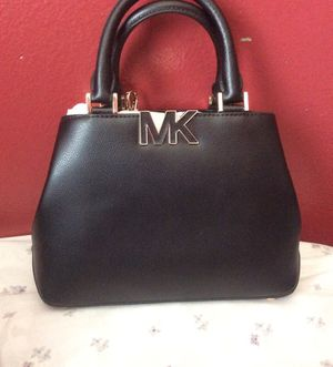 Brand New Authentic Women's MK Handbag for Sale in Haines City, FL