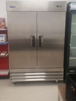 Freezer Grista for Sale in Orlando,  FL