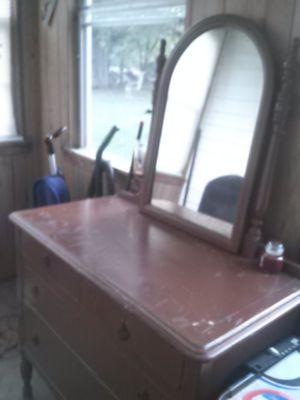 Dresser for Sale in Louisa, VA