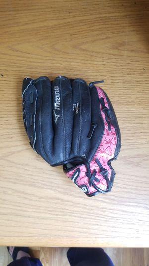 Child's softball glove for Sale in Williamsburg, VA