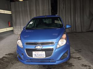 2013 chevy spark for Sale in Tracy, CA