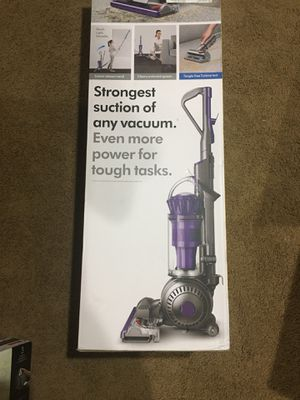 Dyson Ball Animal 2 - new in box for Sale in Canton, GA