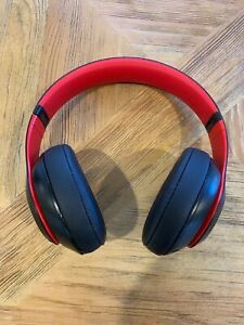 Beats studio 3 defiant version for Sale in La Mesa, CA