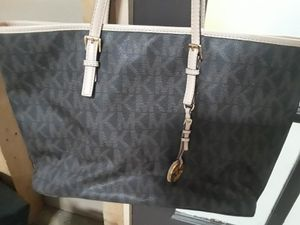 Michael Kors purse for Sale in Clarkston, GA