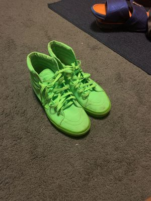 Highlight vans for Sale in Florissant, MO
