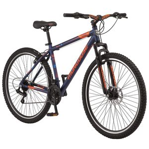 """Mongoose 29"""" xl frame for 6 fit and up for Sale in Miami, FL"""
