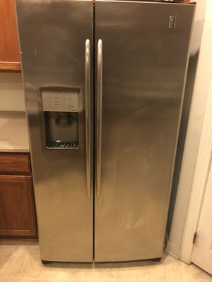 4 GE Appliances Package in great condition for Sale in Silver Spring, MD