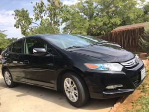 2010 Honda Insight EX for Sale in Palmdale, CA