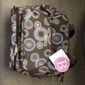 Diaper Bag for Sale in Imperial, CA