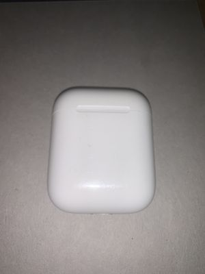 AirPods 1 for Sale in Rochester, MN