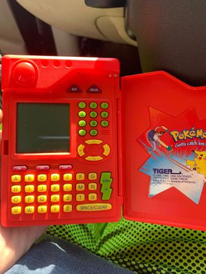Classic Pokemon Collectibles Gold Plated Pokemon Card for Sale in Wickliffe, OH