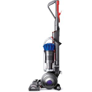 Dyson Light Ball stand up Vacuum Cleaner for Sale in Orlando, FL
