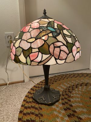 Vintage Lamps for Sale in San Diego, CA
