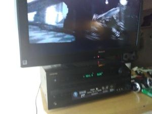 Hi end stereo system Onkyo Tx for Sale in Las Vegas, NV