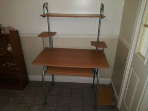 Work desk for Sale in Pittsburgh, PA