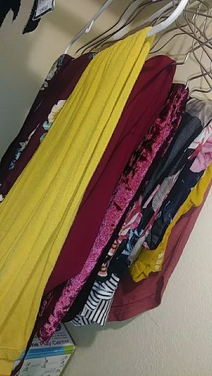 Dresses for Sale in Lynwood, CA