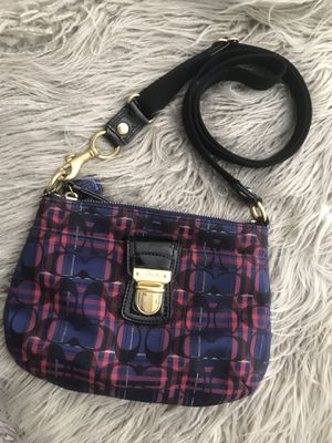 Coach Crossbody for Sale in Westminster, CO