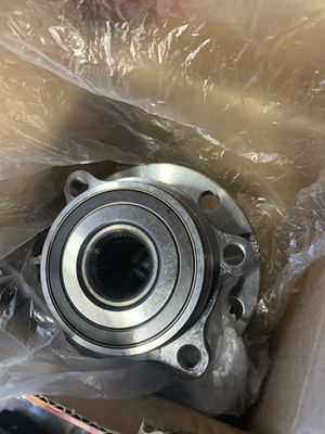 VW/ Audi parts for Sale in Puyallup, WA