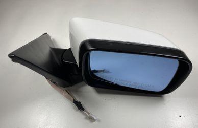 Passenger Door Mirror BMW 330i 325i OEM for Sale in Fullerton,  CA