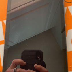 Samsung Galaxy Tab E No Cracks for Sale in Mountlake Terrace,  WA