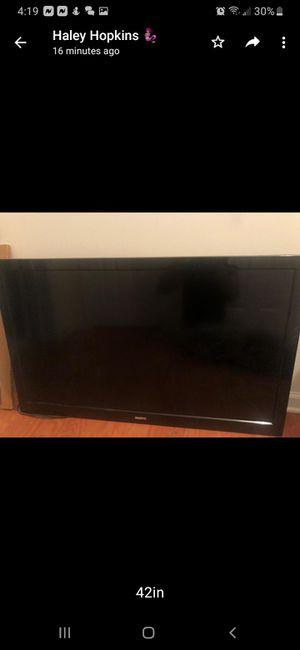 TV's for Sale in Atlanta, GA