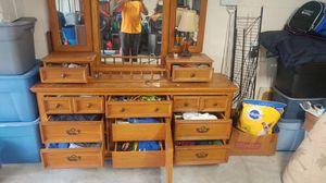 Furniture for Sale in Apopka, FL