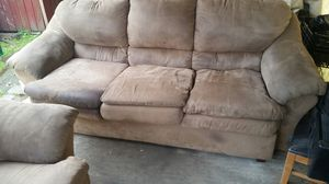 Free for Sale in Puyallup, WA