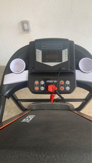 Merax Treadmill for Sale in Buena Park, CA