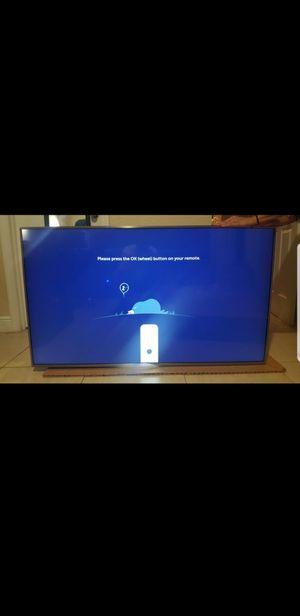 LG 55 Inch tv for Sale in Miami, FL