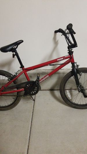 Mongoose Mode 90 for Sale in Vista, CA
